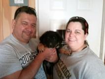 10-27-18-Grace's-pup