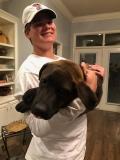 Boo-adoption